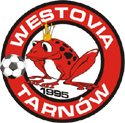 westovia-logo